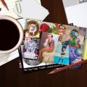 4 x 6 Postcard / Flyer